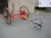 Hand-oder-Pferdgezogene-Schlauchhaspel