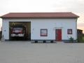 Gerätehaus II Gewerbegebiet