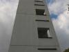 Feuerwache Turm