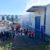 FB IMG 1538227888082-50x50 in Vielfältiges Jahresprogramm für Meeraner Feuerwehrnachwuchs