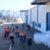 FB IMG 1538227916058-50x50 in Vielfältiges Jahresprogramm für Meeraner Feuerwehrnachwuchs