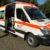 IMG 20180929 110554860 HDR-50x50 in Vielfältiges Jahresprogramm für Meeraner Feuerwehrnachwuchs