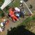 IMG 3764-50x50 in Vielfältiges Jahresprogramm für Meeraner Feuerwehrnachwuchs