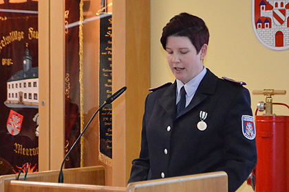 Ff Jhv2019 04 in Vielfältiges Jahresprogramm für Meeraner Feuerwehrnachwuchs